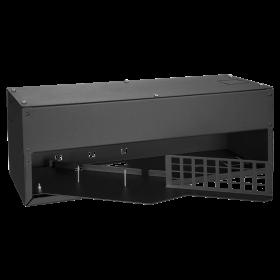 CSOE Modul für Antennensignale / allg. Gebäudedienste