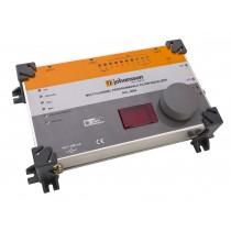 Amplificatore terrestre multibanda