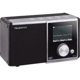 TELESTAR M10