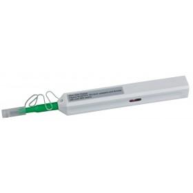 Penna di pulizia per connessioni ottici